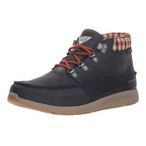 Men's Columbia boots, 10,5